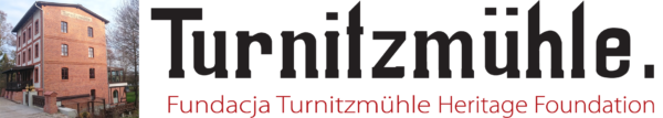 Fundacja Turnitzmühle Heritage Foundation