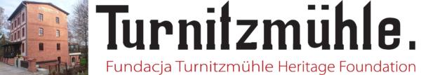 Fundacja Turnitzmühle Heritage Foundation